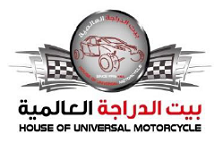 logo description